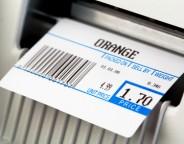 máquinas etiquetadoras